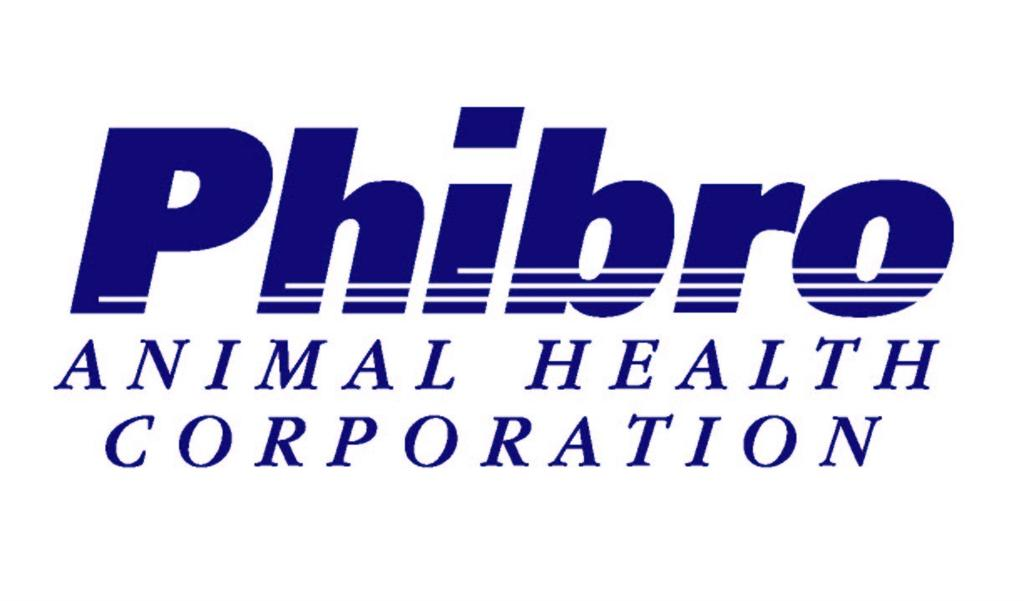 Phibro animal health forex managed accounts in usa