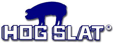Allied Members - Nebraska Pork Producers Association
